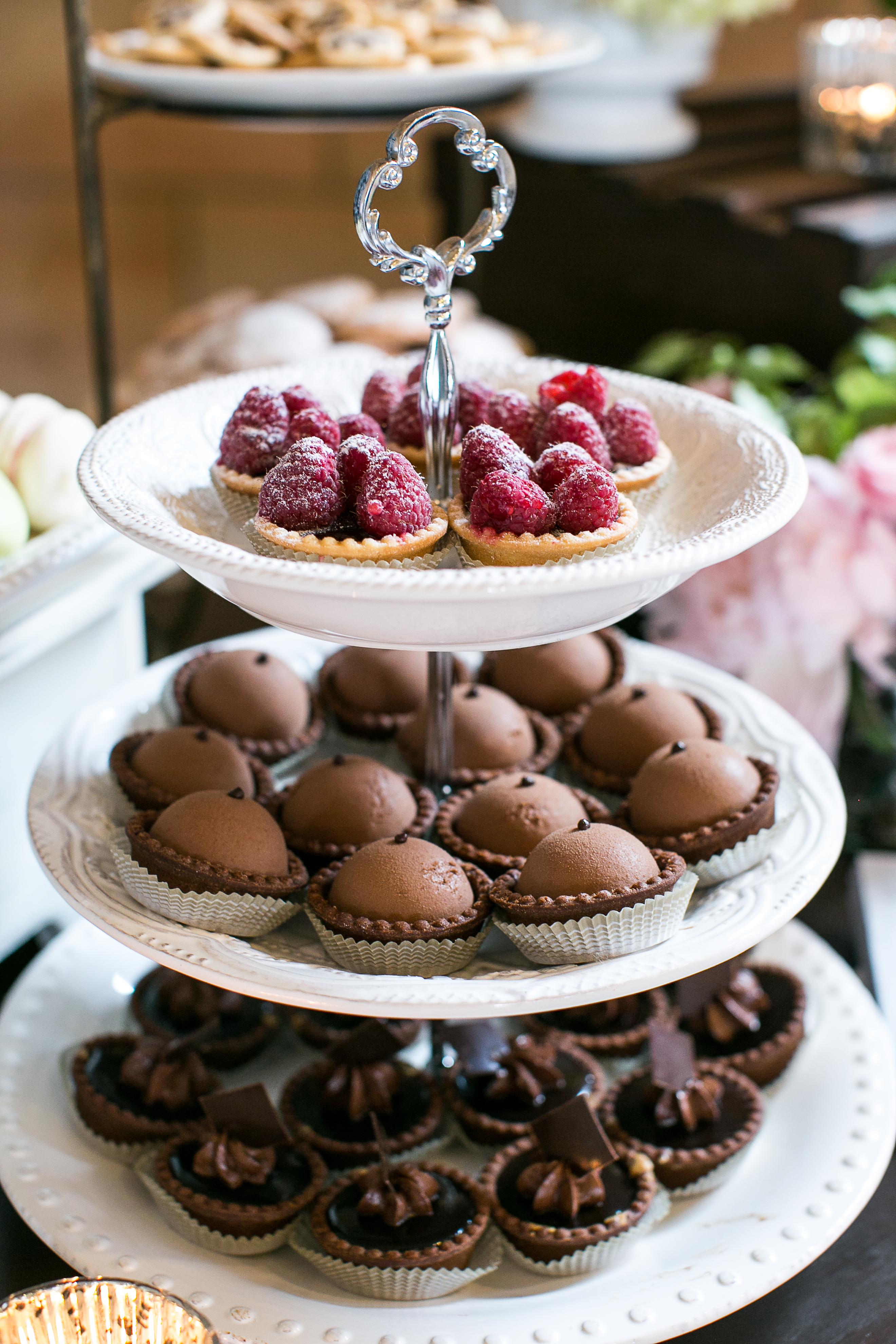 wedding-dessert-hire-a-host 1