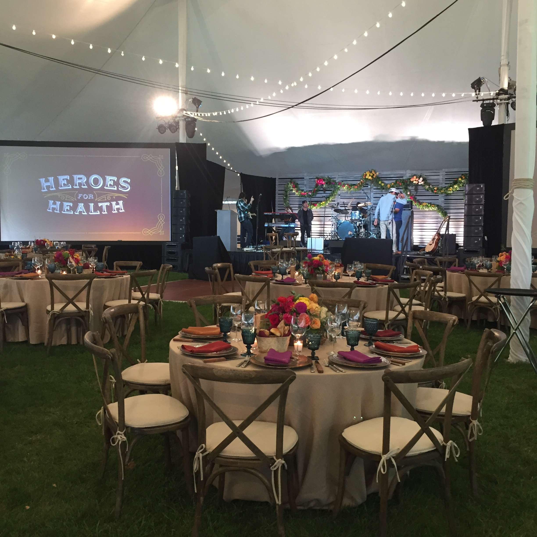 Fundraiser_Banquet_Lifetime