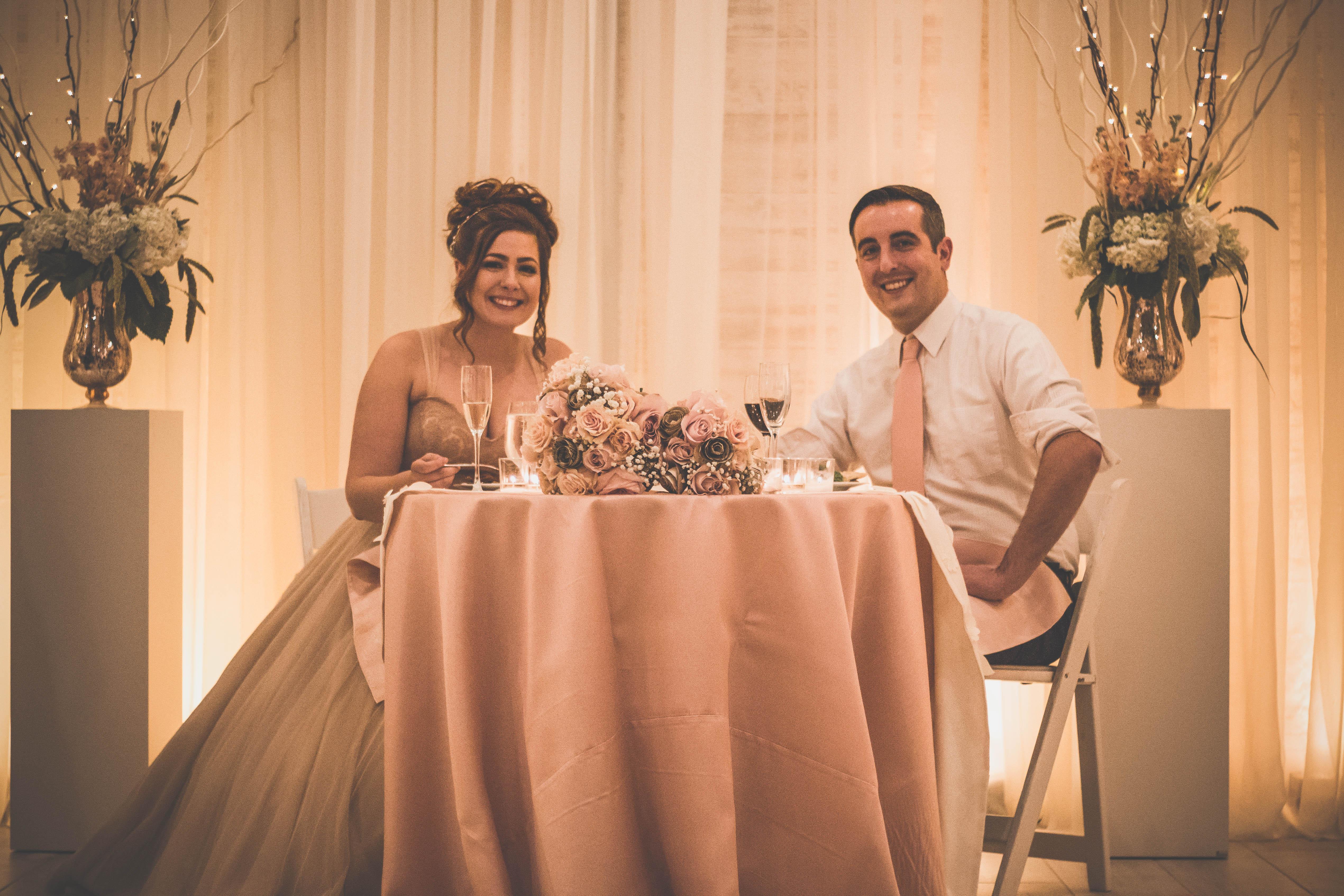 Wedding_Sweetheart_Table