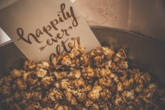 Wedding_Popcorn_Bar