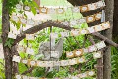 Placecards_Nametags_Seating_Wedding