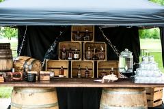Whiskey_Bar